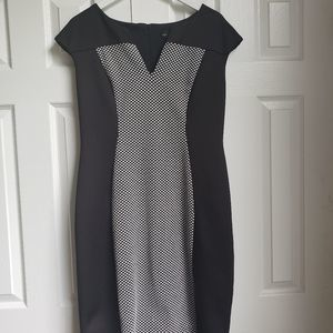 Connected Apparel Business Dress